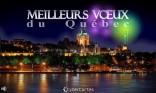 Voeux du Québec