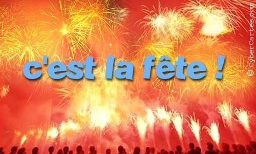 Nouvel An ! Mega Fiesta ! Cc_000335