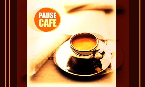 carte pause caf 233 cybercartes
