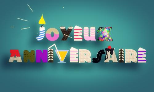 Carte Bon Anniversaire Mms | tasyafiolarara site