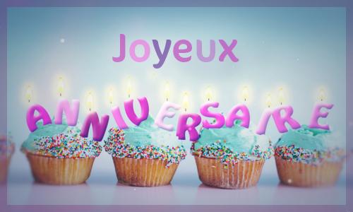 Double anniversaire !!!!! ... Raté  Cc_am_200012