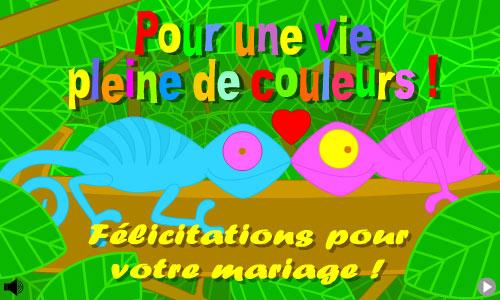 Annulation du mariage : je suis marie depuis 11 ans et j