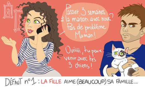 Cartes Amour Humour Virtuelles Gratuites Cybercartescom