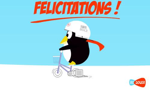 flicitations flicitations carte anime - Carte Virtuelle Mariage Flicitations Gratuite