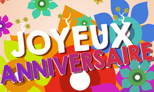 25/01 Anniversaires :  Agripierre, Alfred, domIH, eleveur50, fredo24500, helary, Judapoe, labrouette, PA25  Cc_cf_130027