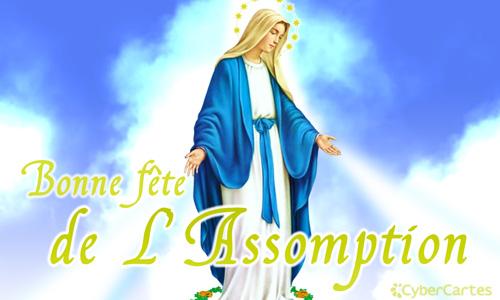 Tableau poétique des fêtes chrétiennes - Vicomte Walsh - 1843 - (Images et Musique chrétienne) Cc_cf_150015