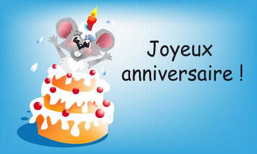 Carte Anniversaire Gratuite Pour Homme Dromadaire Carte Fiolazoezoey Web