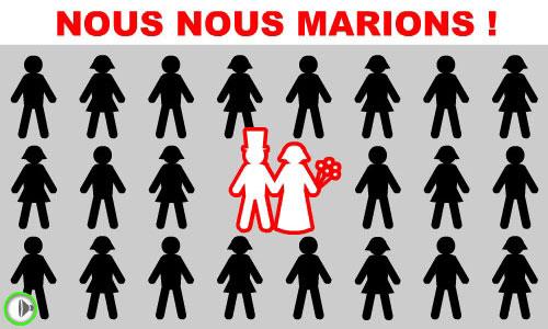 Mon Mari Montres Femme Avaler Des trangers Sperme - fr