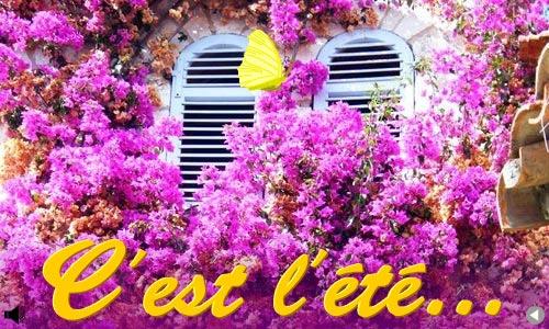Bon Vendredi Cc_el_090033
