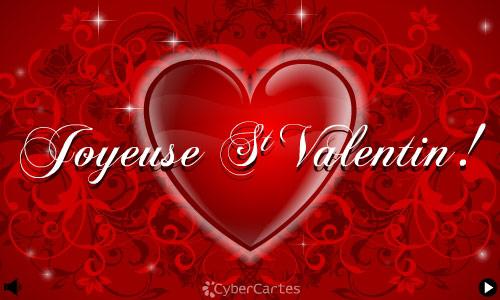 """Résultat de recherche d'images pour """"image saint valentin"""""""