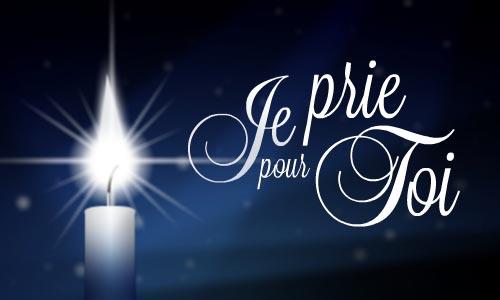 Michel blogue avec Jean Martial  Mbena/Sujet/Définis-moi d'abord qui est Dieu/ Cc_el_120243