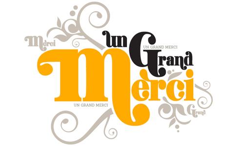 carte remerciement gratuites imprimer - Carte De Remerciement Mariage Gratuite Imprimer
