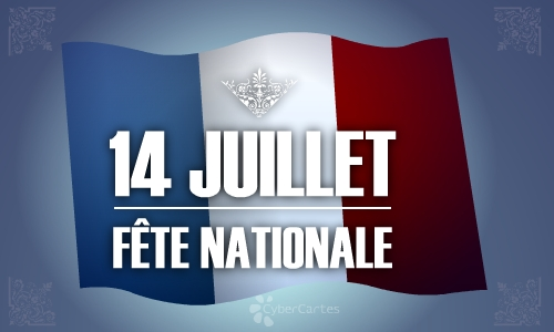 14-juillet-fete-nationale