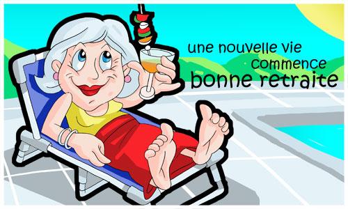 Exceptionnel Carte Une nouvelle vie ! - CyberCartes.com LF82