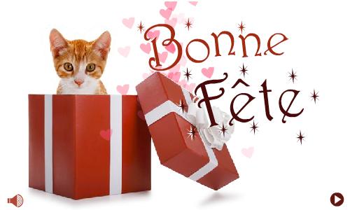 chat gratuit sur mobile Perpignan