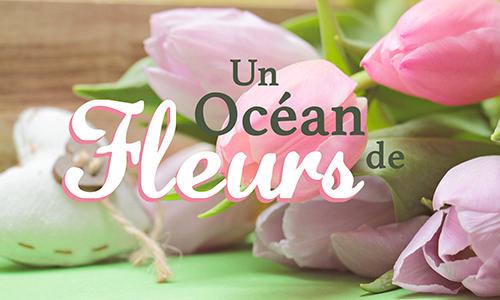 Carte Fête Des Mères Envoyer Une Carte Gratuite Pour La Fête Des Mères