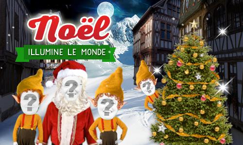Carte De Noel Dromadaire Gratuite Vous Tout Simplement