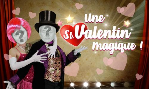 Cybercartes cartes de voeux cartes virtuelles gratuites - Jolie carte st valentin gratuite ...