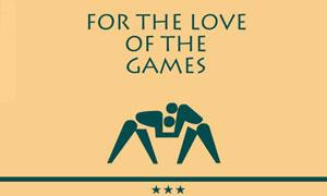 Les jeux