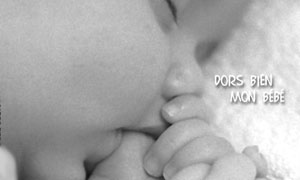 Dors bébé
