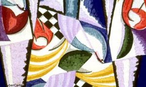 Art cubiste