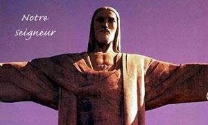 Le Christ