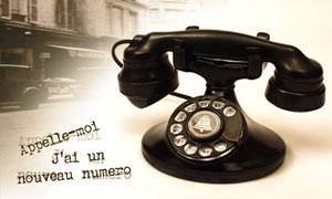 Appelle-moi
