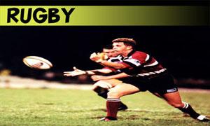 Carte de Vœux-Carte d/'anniversaire-I Love Bath Rugby