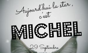 Michel - 29 septembre