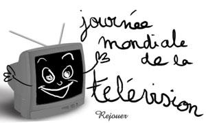 Journée de la Télévision