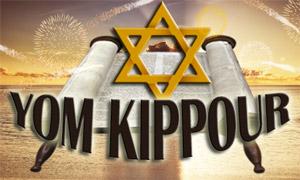 Yom Kippour