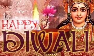 Diwali - Fête de la lumière
