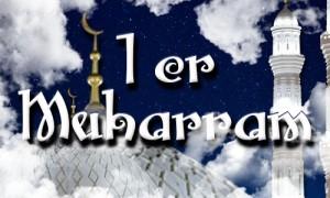1er Muharram
