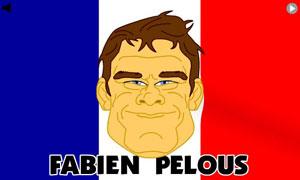 Pelous