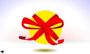 Smiley Anniversaire Humour.Cybercartes Cartes De Voeux Cartes Virtuelles Gratuites