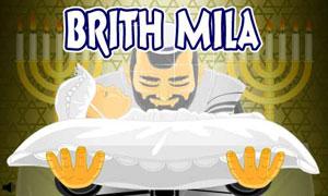 Brith Mila