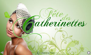 Catherinettes