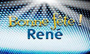 René - 19 octobre