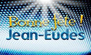 Jean-Eudes - 19 août