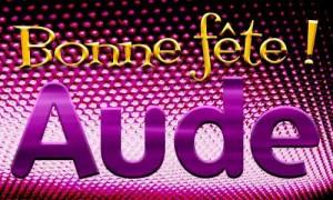 Aude - 18 novembre