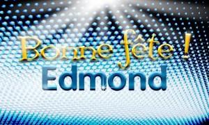 Edmond - 20 novembre