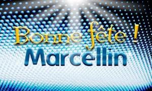 Marcellin - 6 avril