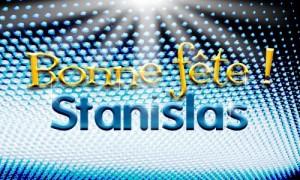 Stanislas - 11 avril