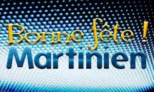 Martinien - 2 juillet
