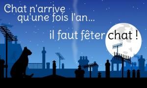 Choyeux Channiversaire