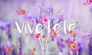 Cartes Fleurs Virtuelles Gratuites