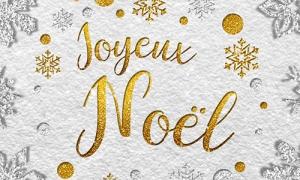 Carte Joyeux Noel A Envoyer Par Mail.Carte Noel Envoyez Des Cartes De Noel Virtuelles Gratuites