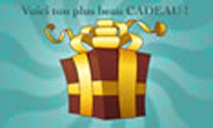 Ton plus beau cadeau