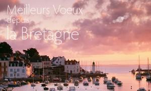 Voeux de Bretagne