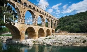 Voeux du Languedoc